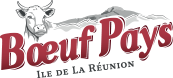 Boeuf Pays Réunion